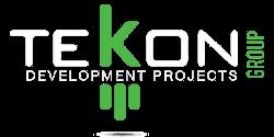 Tekon_logo-250