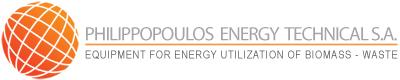 philipopoulos_logo_en