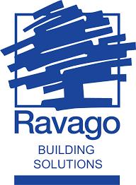 ravatherm logo
